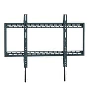TygerClaw 60 - 100 in. Fixed Wall Mount (LCD3406BLK)