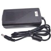 SeqCam SEQ1006 5000mA Power Adapter