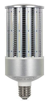 Westinghouse Led Light Bulbs Usa