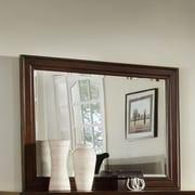Wildon Home   Asher Rectangular Dresser Mirror