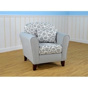 kangaroo trading company Tween Chair