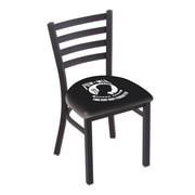 Holland Bar Stool POW/MIA Wrinkle Stationary Side Chair