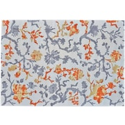 Room Evny Cambrian Area Rug; Runner 2'10'' x 7'10''