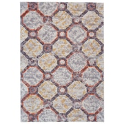 Room Evny Cambrian Area Rug; 2'2'' x 4'