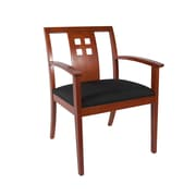 Furniture Design Group Rex Guest Chair