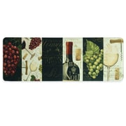 Bacova Guild ''Chateau Nouveau'' Memory Foam Kitchen Mat