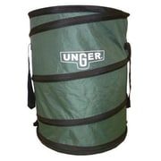 Unger Nifty Nabber 40-Gal Bagger Portable Waste Receptacle; 40