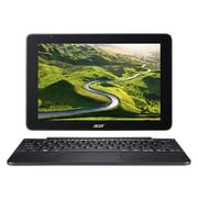 "Acer® One 10 S1003-130M 10.1"" 2-in-1 Netbook, 32GB Flash Memory, Windows 10 Home"