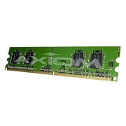 Axiom A0534023-AX 2GB (1 x 2GB) DDR2 SDRAM UDIMM DDR2-667/PC2-5300 Desktop Memory Module