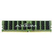 Axiom A7910489-AX 32GB DDR4 SDRAM LRDIMM DDR4-2133/PC4-17000L Server Memory Module