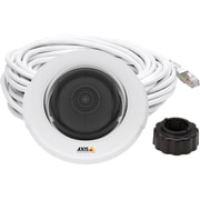 AXIS® F4005-E Indoor/Outdoor Dome Camera Sensor Unit, White