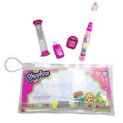 Brush Buddies® Shopkins Travel Kit (00595-24)