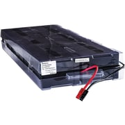 CyberPower® 12 VDC User Replaceable Sealed Lead Acid Battery Pack for BP72V60ART2U UPS (RB1290X6B)