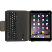 "Griffin GB42240 TPU/Polycarbonate SnapBook Keyboard with Case for 9.7"" iPad Pro, Black"