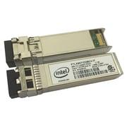 Finisar® LC Duplex 10GBase-X 10 Gigabit Ethernet SFP+ Transceiver Module, 10 Gbps (FTLX8571D3BCV)