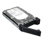 "lenovo® PM863 Enterprise Entry 960GB 2 1/2"" SATA Internal Solid State Drive (00YC400)"