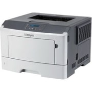 Lexmark™ MS312dn Monochrome Laser Desktop Printer, 35ST060, New