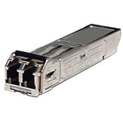 Omnitron® 7007-1 100BASE-LX Single-Mode SFP Transceiver Module for Network Interface Devices