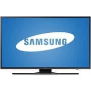 "Samsung 690 Series HG75NE690EFXZA 75"" LED Smart TV, Black"