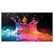 "Samsung UD-E-A Series UD55E-A 55"" Widescreen LED-LCD Digital Signage Display, Black"