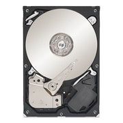 "Seagate Pipeline HD HD.2 ST3250412CS 250GB SATA 3.5"" Internal Hard Drive"