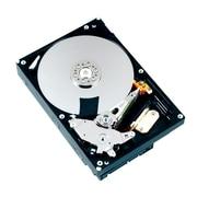 "toshiba DT01ACA300 3TB SATA 3.5"" Internal Hard Drive"