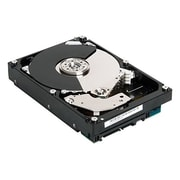 "toshiba HDD3A02 1TB SAS 3.5"" Internal Hard Drive"