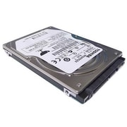 "toshiba MK1665GSXV 160GB SATA 2 1/2"" Internal Hard Drive"