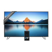 "VIZIO M Series M60-D1 60"" UHD LED-LCD TV, Black"