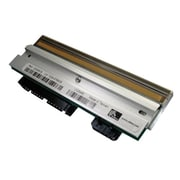 Zebra® 300 dpi Direct Thermal Printhead for ZT220/ZT230 Printer (P1037974-011)