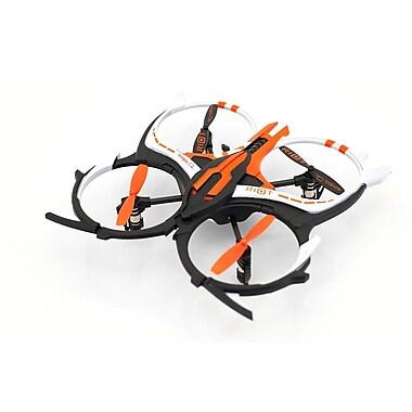 ACME – Quadricoptère Zoopa Q165, noir