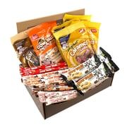 Goetze Caramel Cream Lovers Box