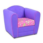 kangaroo trading company Teen Cotton Chair