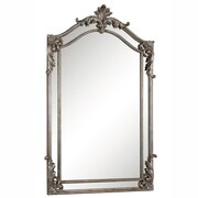 Elegant Lighting Mirror
