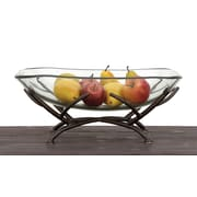 Urban Designs Sophia Centerpiece Decorative Bowl