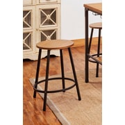 ACME Furniture Dora 24'' Bar Stool (Set of 4)