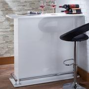 ACME Furniture Kite Home Bar