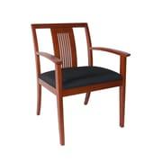 Furniture Design Group Rex Guest Chair