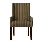 Maison Domus Home Olivia Arm Chair
