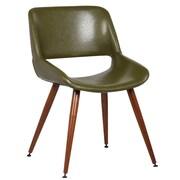 Antique Revival Shane Leisure Arm Chair