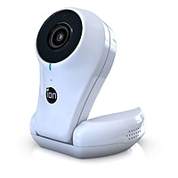 iON Camera 2002 The Home (White)