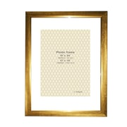 KingwinHomeDecor Picture Frame; 18'' x 24''