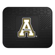 FANMATS NCAA Appalachian State Utility Mat