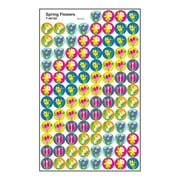 Trend Enterprises® SuperSpots® Stickers, Fall Fun