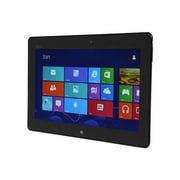 "Refurbished Asus ASU-TF600T-B1-GR 10.1"" Tablet 32GB Windows 8 Gray"