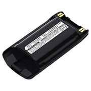 Ultralast Cellular Phone Li-ion Battery for Sanyo (CEL-SCP4000)