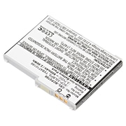 Ultralast Cellular Phone Li-ion Battery for Kyocera (CEL-SCP2700)