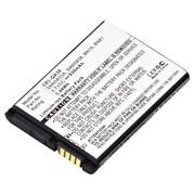 Ultralast Cellular Phone Li-ion Battery for Motorola (CEL-QA30)