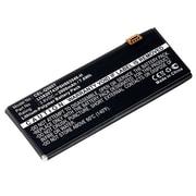 Ultralast Cellular Phone Li-ion Battery for ZTE (CEL-Q505T)