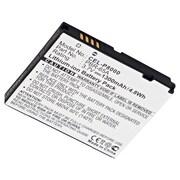 Ultralast Cellular Phone Li-ion Battery for Pantech (CEL-P8000)